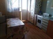 25 000 Руб., 3-к. квартира в Пушкино, Аренда квартир в Пушкино, ID объекта - 327487131 - Фото 7