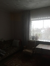 Магнитогорск, Продажа домов и коттеджей в Магнитогорске, ID объекта - 502561106 - Фото 5