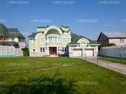 Продажа дома, Марфино, Одинцовский район - Фото 2