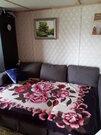 Дома, дачи, коттеджи, ул. Колхозная, д.115 - Фото 4