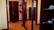 Шикарная квартира рядом с Метро., Аренда квартир в Москве, ID объекта - 315556739 - Фото 18