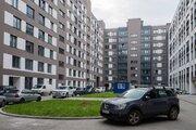 Продажа 3-комнатной квартиры, 87 м2, Кременчугская улица, д. 19к2