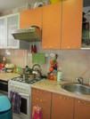 1 350 000 Руб., 2-комн. в Керамзитном, Купить квартиру в Кургане по недорогой цене, ID объекта - 318137823 - Фото 4