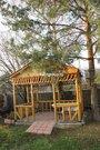 Аренда дома посуточно, Леоново, Петушинский район - Фото 4