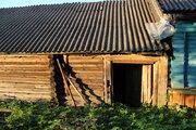 Дома, дачи, коттеджи, ул. Памяти ветеранов, д.13 - Фото 4