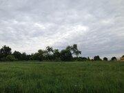 Земельный участок 30 соток Калужская область - Фото 5