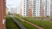 Отличную квартиру местным, командированным, приезжим, Аренда квартир в Ульяновске, ID объекта - 309760450 - Фото 14