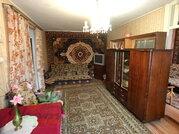 2 комн. квартира по адресу: г. Жуковский, ул. Дугина, д. 21 - Фото 4