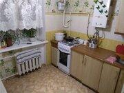 2-к квартира, 43 м, 1/4 эт. р-н Павленко/Гоголя