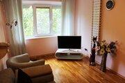 Срочно продам красивую квартиру возле моря - Фото 4