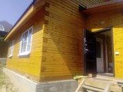 Продажа дома, Иркутск, Ул. Хомутовская