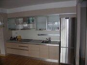 Продажа квартиры, Купить квартиру Рига, Латвия по недорогой цене, ID объекта - 313136837 - Фото 3