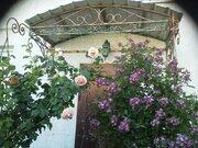 Продажа дома, Заозерное, Гайдара Улица - Фото 1