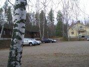 Турбазу в Финляндии - Фото 3