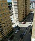 1-к. квартира 39 кв.м, 8/16, Купить квартиру в Анапе, ID объекта - 329824333 - Фото 2