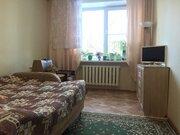 Продается 2-ка ул. Сахарова д.7 - Фото 2