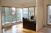 Продажа квартиры, Купить квартиру Рига, Латвия по недорогой цене, ID объекта - 313138154 - Фото 4