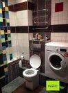 Квартира-студия с дизайнерским ремонтом в хорошем состоянии, Купить квартиру в Обнинске по недорогой цене, ID объекта - 312947756 - Фото 10