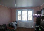 Купить квартиру ул. Коллективная, д.37
