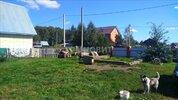 Продажа дома, Криводановка, Новосибирский район, Рябиновая - Фото 5