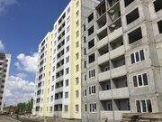 2 комн.квартира Романтиков 46б, жд 3/ Ласточкино - Фото 2