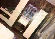 Продажа квартиры, Вологда, Ул. Псковская, Продажа квартир в Вологде, ID объекта - 329631900 - Фото 6