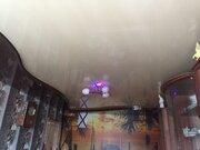 Продается 3-к Квартира ул. Комарова - Фото 3