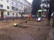 Продажа комнаты, Фрязино, Ул. Московская - Фото 2