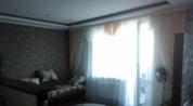 Квартира, ул. Юрия Двужильного, д.22