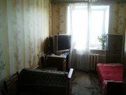 Продажа квартиры, Вологда, Тепличный микрорайон - Фото 3