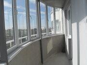 6 100 000 Руб., Продается крупногабаритная 4-х комн. квартира в ЖК Версаль!, Купить квартиру в Липецке по недорогой цене, ID объекта - 317923959 - Фото 8