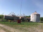 Продам Нефтебазу - Фото 2