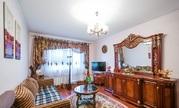 2 к. м. Щелковская, Щелковское шоссе 26 к 2 (ном. объекта: 30005)