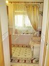 Продам 2-комнатную квартиру в Заводском районе - Фото 4