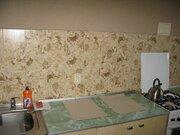 2 850 000 Руб., 2 к на фмр в хорошем состоянии, Купить квартиру в Краснодаре по недорогой цене, ID объекта - 317933180 - Фото 7