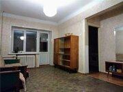 Чкалова 14, Продажа квартир в Перми, ID объекта - 320580832 - Фото 6