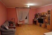Продам коттедж/дом в Рязанской области в Новомичуринске - Фото 4