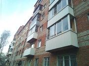 1 350 000 Руб., 1 комнатная в центре, Купить квартиру в Смоленске по недорогой цене, ID объекта - 327832634 - Фото 3