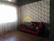 № 537556 Сдаётся длительно 1-комнатная квартира в Гагаринском районе, .