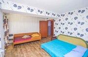 Сдам свою 3х комнатную квартиру в Одессе, Одесса, Квартиры посуточно в Одессе, ID объекта - 329040491 - Фото 2