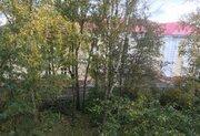Продажа 1 комнатной квартиры в Великом Новгороде, пер. Юнатов, д. 7 - Фото 2