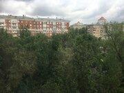 Сдается 2-я квартира г.Москва м.Полежаевская на ул.Куусинена, д.9к1, Аренда квартир в Москве, ID объекта - 328911972 - Фото 19