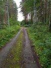 Земельные участки, Зеленый бор (Горный Щит), Рыбоводов, д.14 - Фото 4