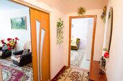 Комната 54,5 кв.м, 5/9 эт.ул Балаклавская, д. ., Аренда комнат в Симферополе, ID объекта - 700773111 - Фото 4