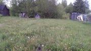 Участок 8 сот на р. Волга, СНТ «Садовод-2», Тверская обл, Кимрский р- - Фото 3