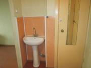 630 000 Руб., Гостинка в центре, Купить комнату в квартире Кургана недорого, ID объекта - 700780217 - Фото 4