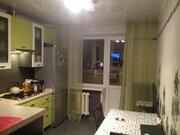 2-комнатная квартира, ул. Сосновая, д.4