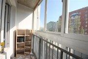 Улица Нижняя Логовая 6; 1-комнатная квартира стоимостью 15000р. в .