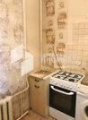Продается 1-комнатная квартира в п.Киевский, Купить квартиру в Киевском по недорогой цене, ID объекта - 323614682 - Фото 6
