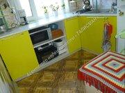 Продается однокомнатная квартира на Простоквашино